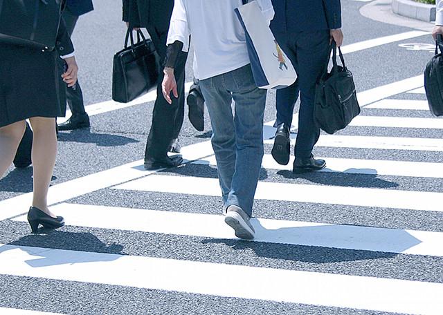 恵比寿駅東口から徒歩4分(ガーデンプレイス出口から徒歩2分)
